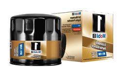 Mobil 1 M1-108 Extended Performance Oil Filter