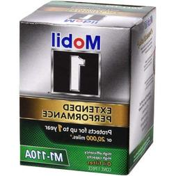 Mobil 1 M1-110 Extended Performance Oil Filter New Free Ship