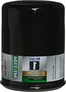 m1 110a extended performance oil filter