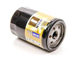 Mobil 1 M1-206 Extended Performance Oil Filter