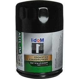 m1 212 extended performance oil filter pack