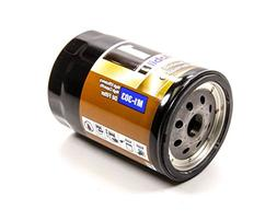 m1 303 extended performance oil filter pack