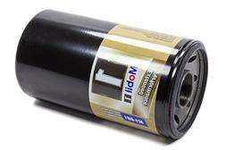 Mobil 1 M1-601 Extended Performance Oil Filter