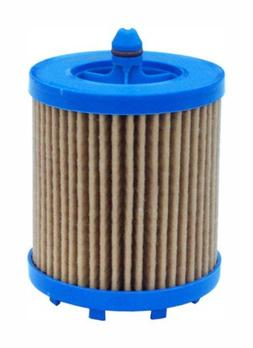 Mobil 1 M1C-151 Extended Performance Oil Filter