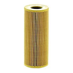 Mann Filter Mann HU 7029z Oil Filter, 1 Pack