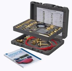 OTC  Professional Master Fuel Injection Kit