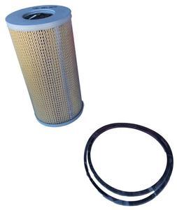 NEW. AR26350 Oil Filter for John Deere 1010 1020 1520 1530 2