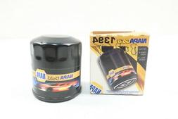Napa Gold 1394 Oil Filter
