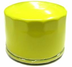 Oil Filter for Briggs & Stratton, Kawasaki and Kohler Small