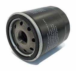 New OIL FILTER for Grasshopper, Gravely, John Deere, Snapper