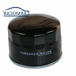 New Oil Filter Replaces Briggs & Stratton for4154,492056,492