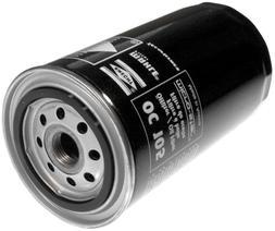 oc 105 oil filter