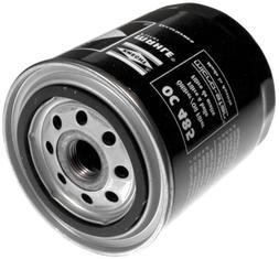 oc 485 oil filter