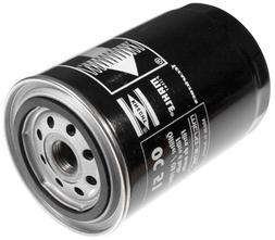 oc 51 oil filter