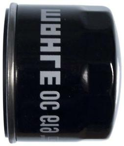 MAHLE Original OC 619 Oil Filter