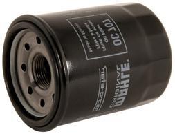 oc 707 oil filter