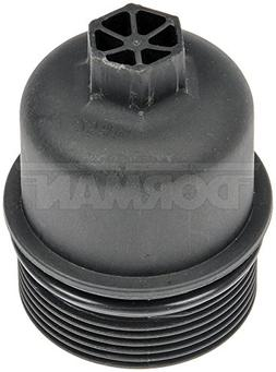 Dorman - OE Solutions 917-190 Oil Filter Cap Plastic