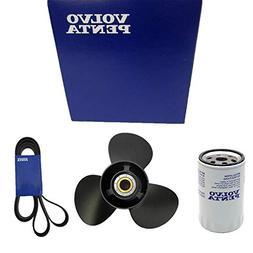 oem oil filter 3517857 aq mb bb