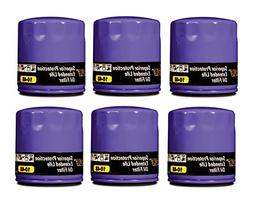 Royal Purple Oil Filter 10-48- Extended Life - 17807