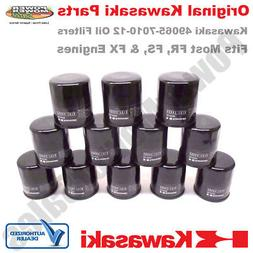 oil filter 12 pack 49065 7010 original