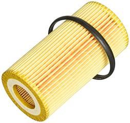 oil filter 1457429243