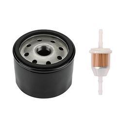 Harbot Oil Filter for John Deere D100 D105 D110 D120 D125 D1