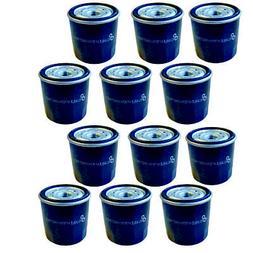 Oil Filter 491056 52 050 02-S NN10143 AM101207 83-283