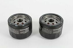 Kawasaki 49065-7007 Oil Filter