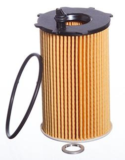 Premium Guard Oil Filter, Extended Life PG6127EX | Fits 12-1