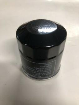 Oil Filter Fits Briggs 692513 70185 Kawasaki 49065-7010