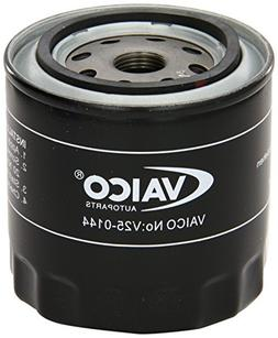 VAICO Oil Filter Fits CHRYSLER FORD FSO JEEP LADA NISSAN OPE