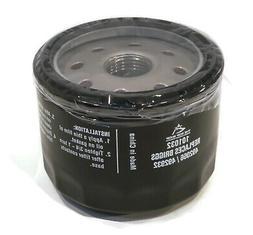 OIL FILTER fits Kawasaki FB460V FC420V FC540V FD501D FD590V