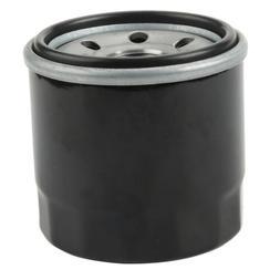 Oil filter For Honda Engine GX610 18HP GX620 20HP GX670 24HP