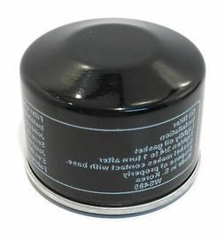 Oil Filter For Kohler 12 050 01-S John Deere AM125424 Crafts