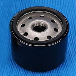 49065-2076 Oil filter for Kawasaki FR651V FR691V FS730V 4 St
