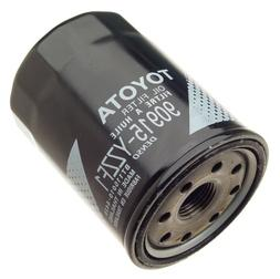OES Genuine Oil Filter for select Scion/Toyota models