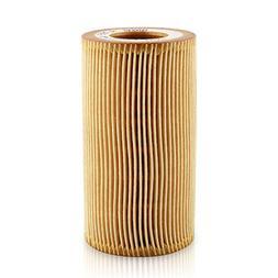 Oil Filter Mann HU719/6x,pack of 1