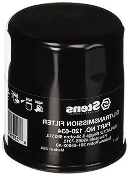 Stens 120-634 Oil Filter  Kawasaki 49065-7010,  49065-2057,