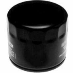 Oil Filter Kohler Craftman GT 3000 John Deere 22 23 HP Magnu
