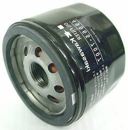 Bad Boy Oil Filter OEM Part # 063-2096-00 Kawasaki 22HP 26HP