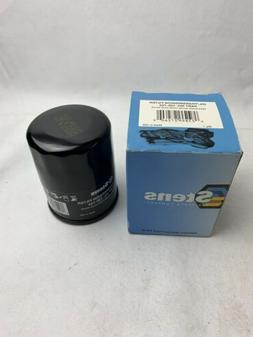 Stens 120-722 Oil Filter Replaces Honda 15400-PLM-A01PE Club