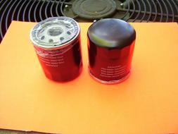 Oil Filter Replaces Kawasaki 49065-2074, 49065-2078, 49065-2