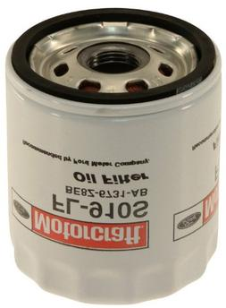 Motorcraft Oil Filter Spin-On, Pack of 1