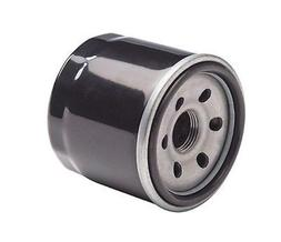 ONE GENUINE OEM TORO ENGINE OIL FILTER 120-4276 136-7848