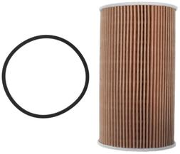 MAHLE Original OX 128/1D ECO Oil Filter