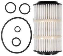 ox 345 7d eco oil filter