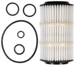 MAHLE Original OX 345/7D ECO Oil Filter