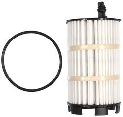 ox 350 4d eco oil filter