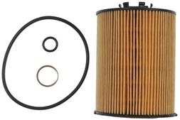 ox 636d eco oil filter