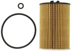 MAHLE Original OX 787D ECO Engine Oil Filter